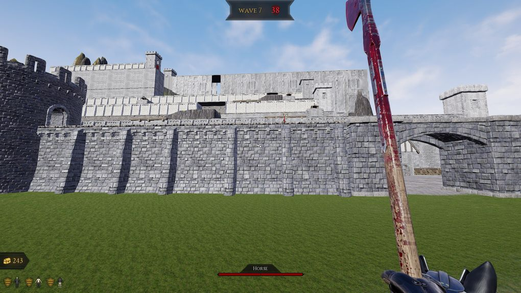 great_fortress_1.jpg