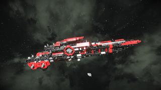 RWI - Atlas newest_1