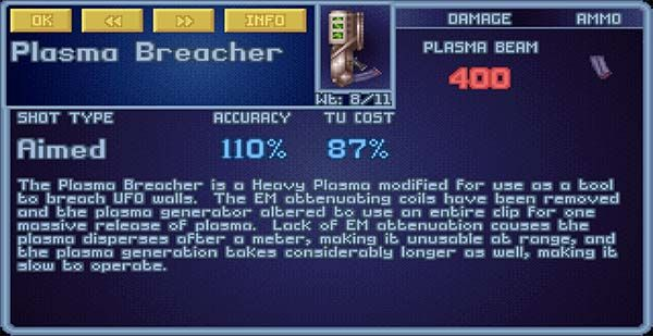 plasma_breacher.1.jpg