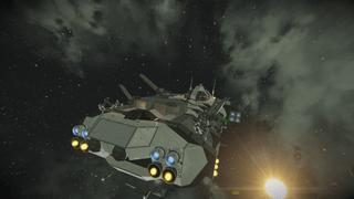 SC-02_Wayfarer mk2