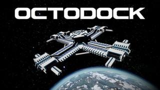 Octodock