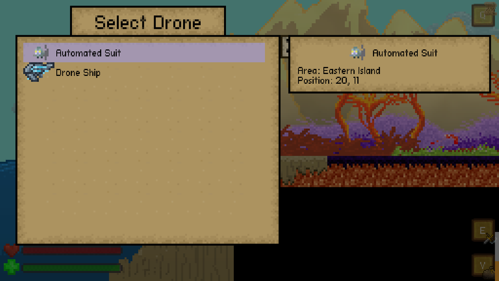 spacefarer_drone_preview6.1.png