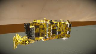 BEE (Tugboat)