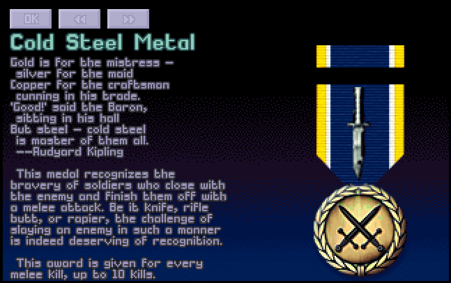 commendations-g1wcgby.png