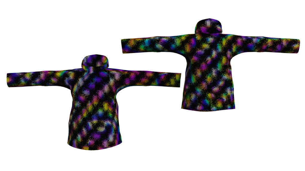 candy_jacket.png