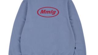 Mmlg Pack