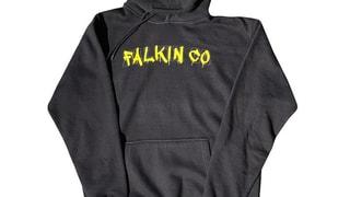 Falkin Gear