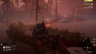 [MAP][PTS] Badlands Original - Limited Preview