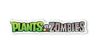 PVZ Plants vs. Zombies