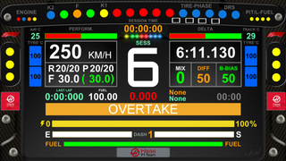 F1 2020 V01 Haas