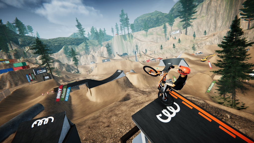 descenders_screenshot_2020.10.02_-_09.29.02.94_large.png