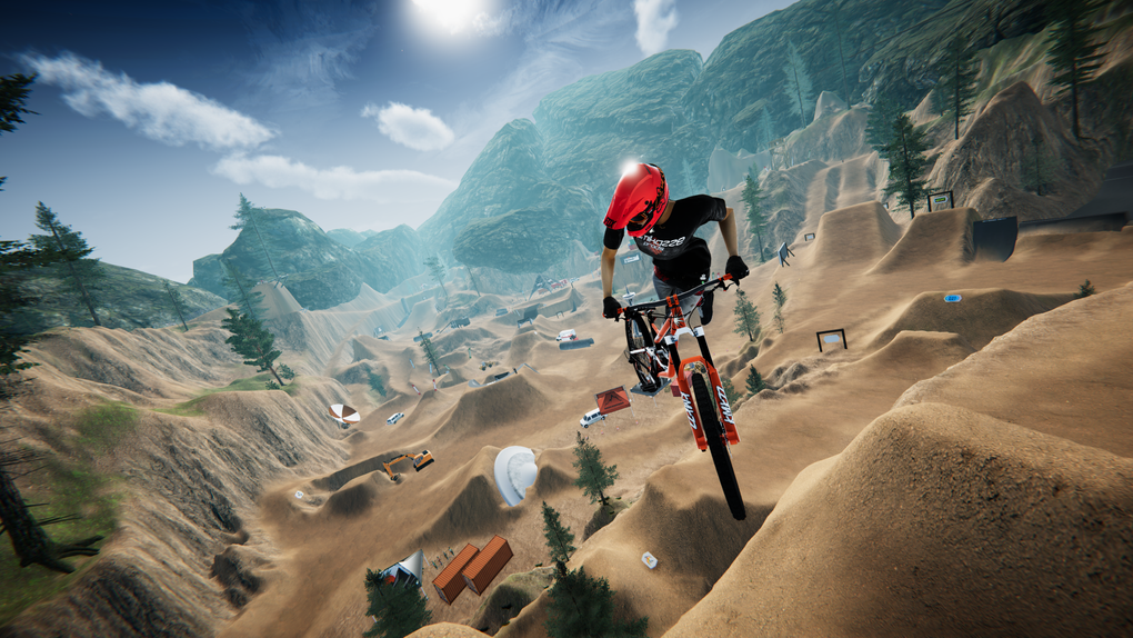 descenders_screenshot_2020.10.02_-_12.46.21.33_large.png