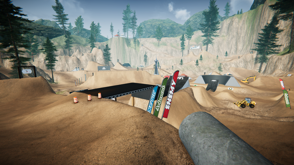 descenders_screenshot_2020.10.02_-_12.49.47.43_large.png