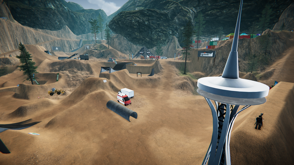 descenders_screenshot_2020.10.02_-_12.50.12.88_large.png