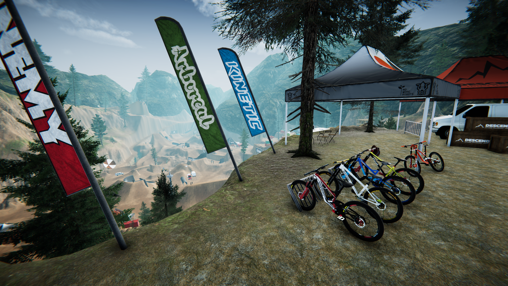 descenders_screenshot_2020.10.02_-_12.51.06.46_large.png