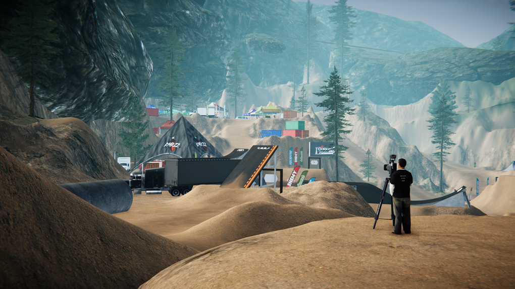 descenders_screenshot_2020.10.02_-_12.52.09.18_large.png