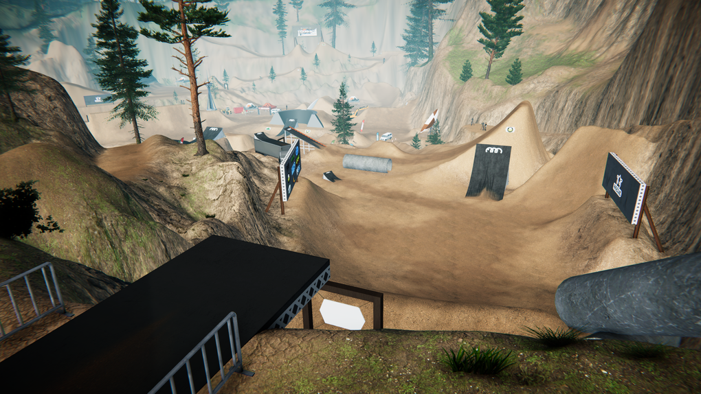 descenders_screenshot_2020.10.02_-_12.52.48.06_large.png