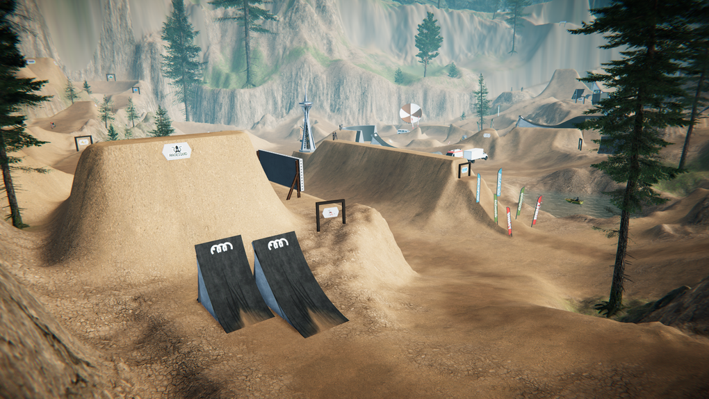 descenders_screenshot_2020.10.02_-_12.53.21.67_large.png
