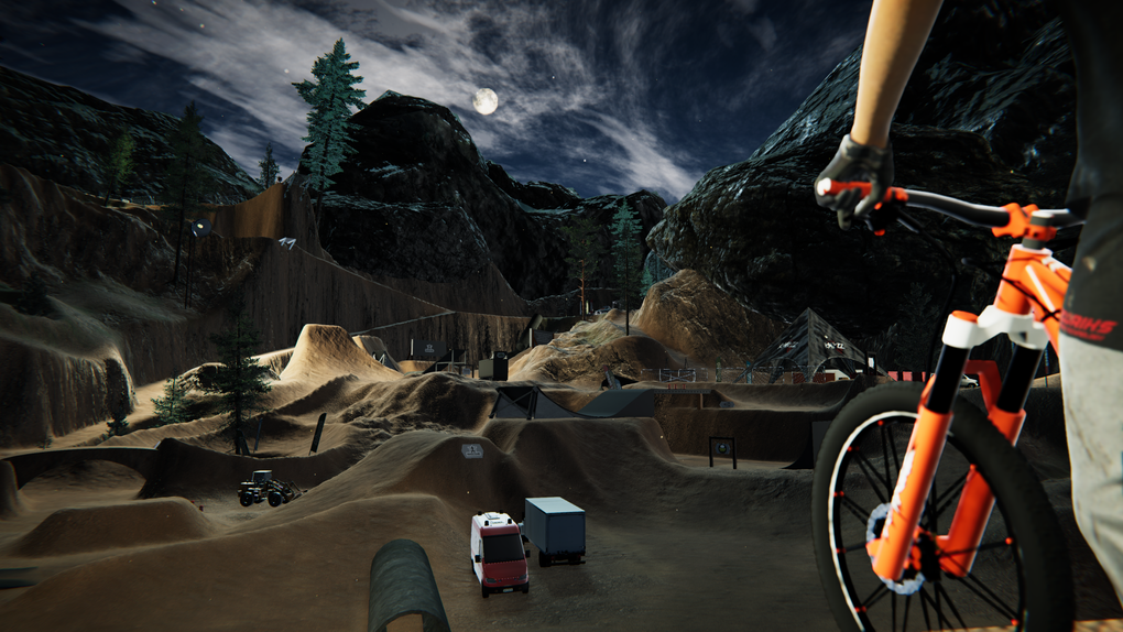 descenders_screenshot_2020.10.02_-_12.57.36.33_large.png