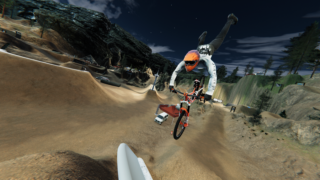 descenders_screenshot_2020.10.14_-_20.42.47.85_large.png