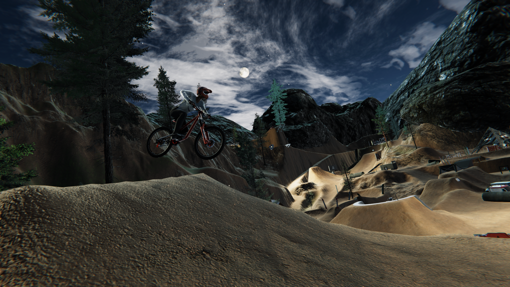 descenders_screenshot_2020.10.14_-_20.43.30.35_large.png