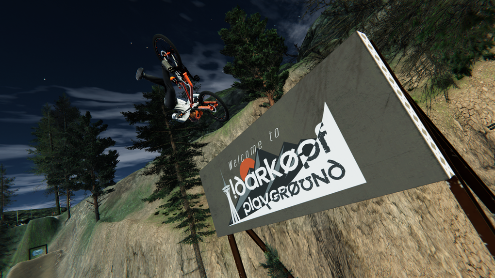 descenders_screenshot_2020.10.14_-_20.44.18.14_large.png