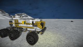 L-Explorer-SX