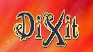 Dixit Full v 1.0