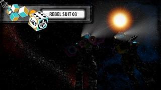 Rebels Suit03
