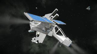 galacticSCOUT S5
