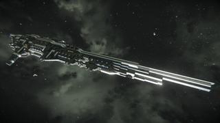 (ACI) Sovereign Titan (TTN)