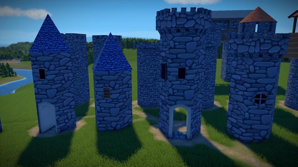castle_set_2.jpg