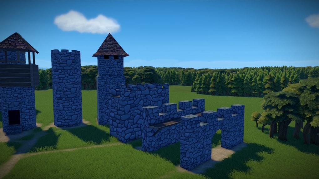 castle_set_3.jpg