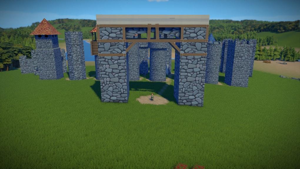castle_set_4.jpg