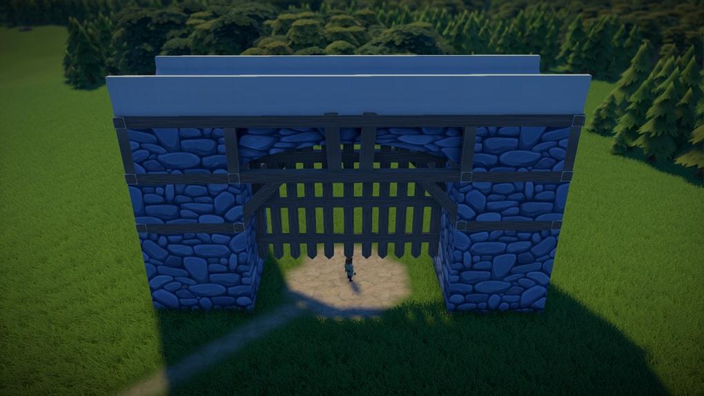castle_set_5.jpg
