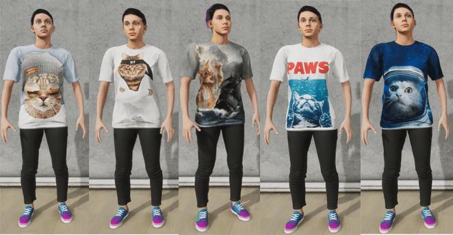 cat_shirt_mod.1.png