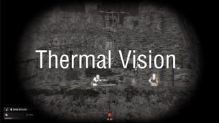 Thermal Vision [1.7]