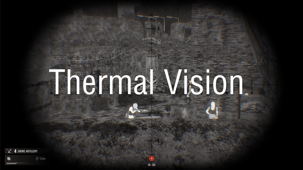 thermalvision.1.png
