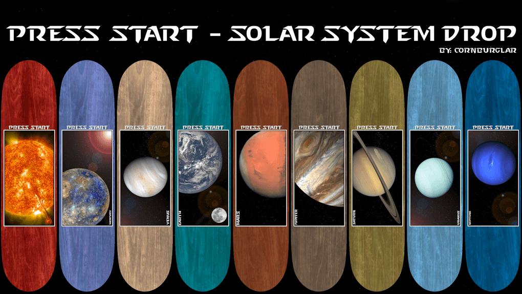 solarsystem.1.png
