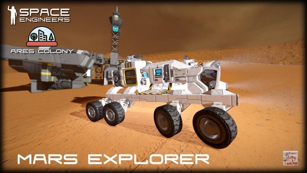marsexplorer01.jpg