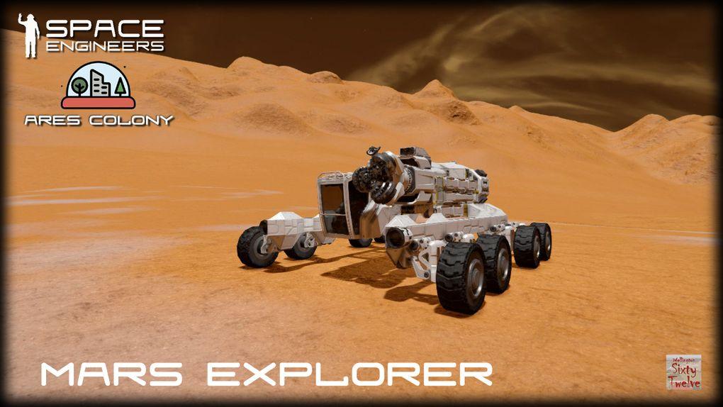 marsexplorer02.jpg