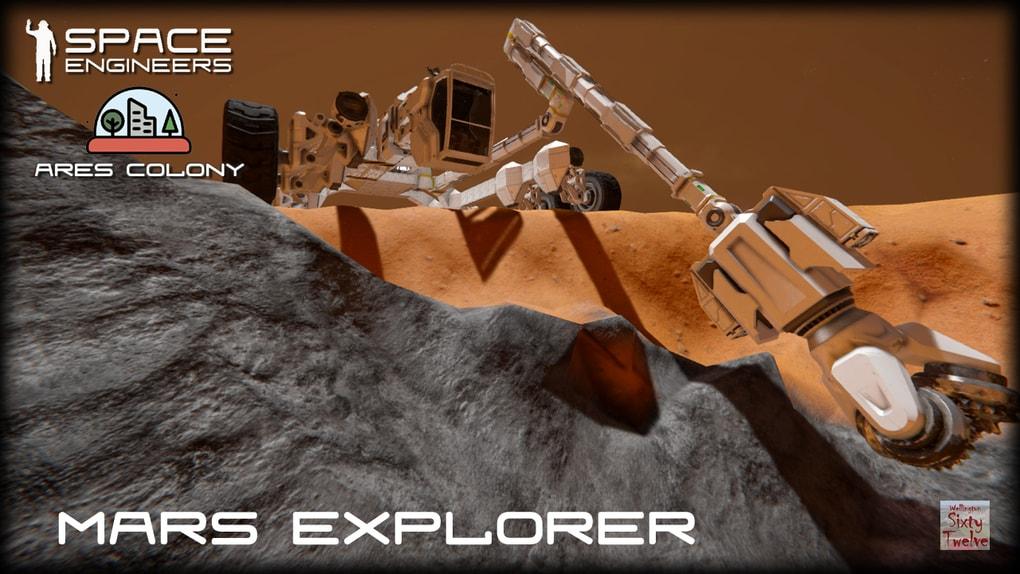 marsexplorer03.jpg