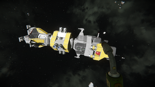 CargoShip_Mining1