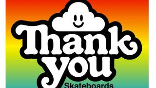 Reeushima's Thank You Griptape Pack