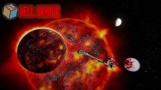 _SD_HELL SkyBox