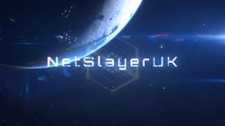 NetCmdPack - Experimental