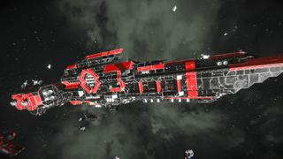 RWI - Atlas newest newest_3 mod