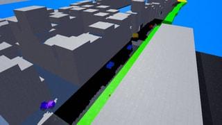 Ragdoll City (Final Update)