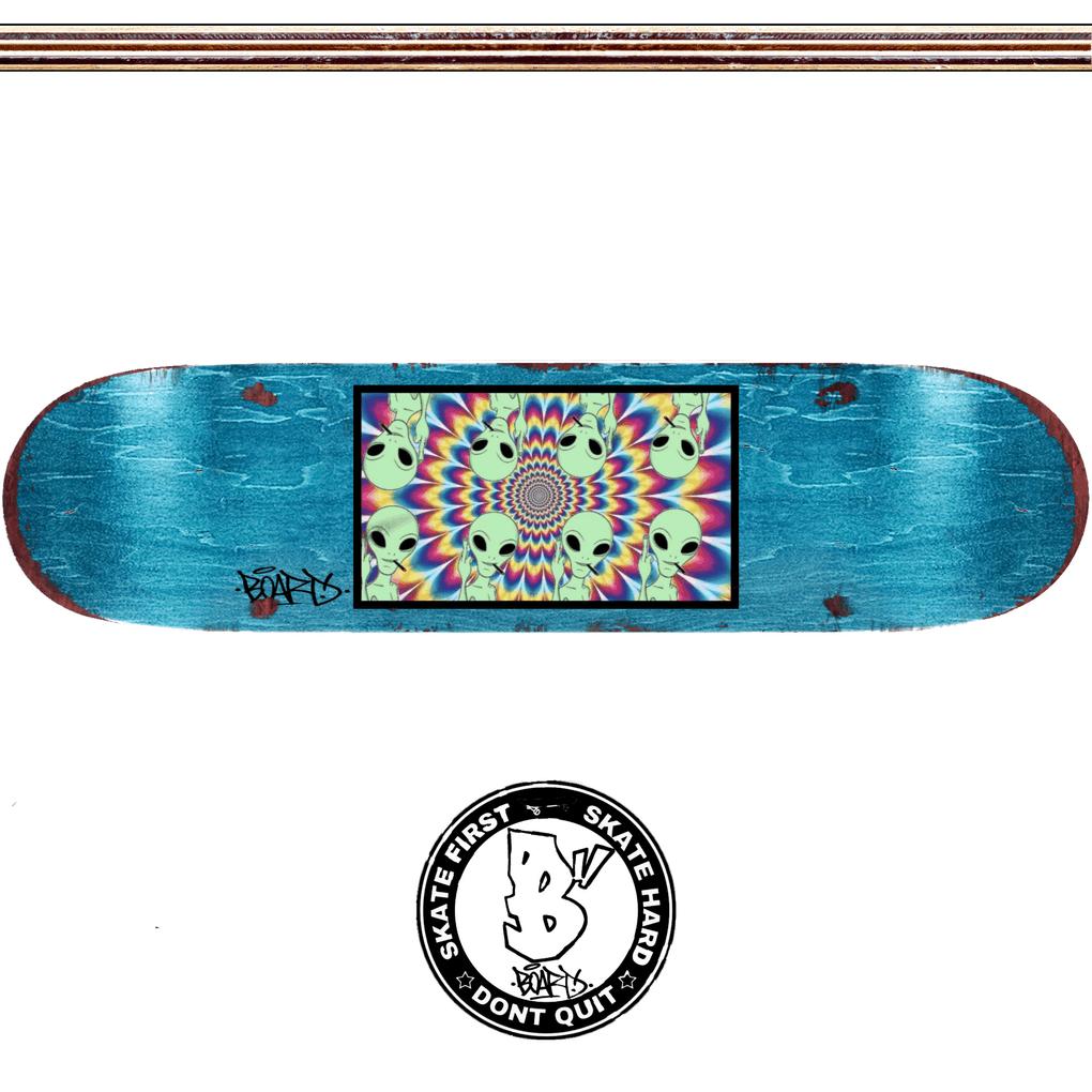 deck_board_alien_series_1_new.png