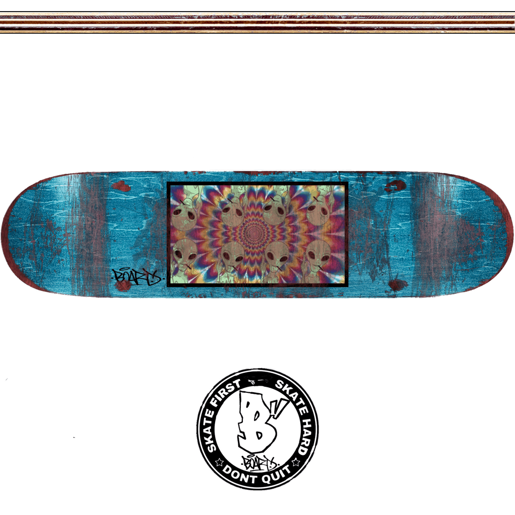 deck_board_alien_series_1_used.png
